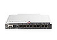 HP 4X FDR InfiniBand Switch for BladeSystem c-Class