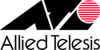 Allied Telesis VPN Licence f/ AT-AR415 Series, 5 Session
