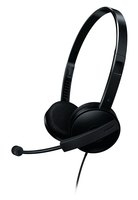 Philips Cuffia per PC SHM3550/10