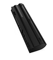 HP 6-cell Lithium-Ion 5100 mAh Ioni di Litio 5100mAh 10.8V batteria ricaricabile