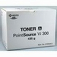 KYOCERA Toner Cartridge for Copier Vi-300 Nero