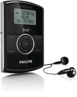 Philips Radio portatile DA1200/12