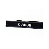 Canon Wide Strap for EOS 450D tracolla