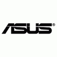 ASUS G1A Notebook Keyboard US tastiera