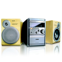 Philips MCM5/22 set audio da casa