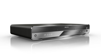 Philips 9000 series BDP9600/93 lettore Blu-Ray