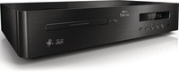 Philips Fidelio 9000 series Lettore Blu-ray BDP9700/12