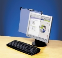"Kensington SHIELD 15"" TFT PRIVACY PROTECT"