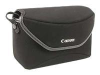 Canon Carry Case nylon black for PowerShot G2, G1