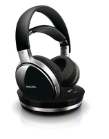 Philips Cuffie digitali wireless SHD9000/10
