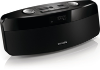 Philips Radio portatile AZM310/12