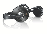 Philips Cuffia stereo Bluetooth SHB6110/10