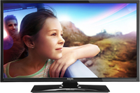 Philips 2800 series TV LED 22PFL2807H/12