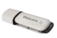 Philips Unità flash USB FM32FD75B/10