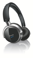 Philips Cuffia stereo Bluetooth SHB9000/10