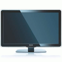 Philips 7400 series Flat TV 47PFL7403D/10