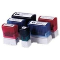 Brother PR2260E Blue Stamp timbro