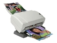 Kodak s1220 Photo Scanning System Scanner a foglio