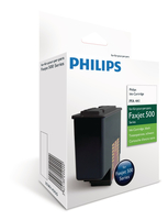 Philips Cartuccia di inchiostro PFA441/000