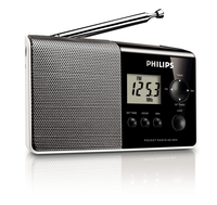 Philips Radio portatile AE1850/00