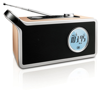Philips Radio portatile AE2790/12