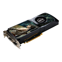 ASUS EN9800GTX+/HTDP/512M GeForce 9800 GTX+ GDDR3 scheda video
