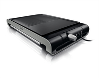 Philips Grill da tavolo HD4419/20