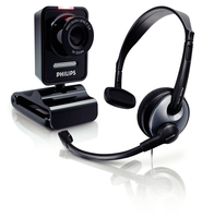 Philips Webcam SPC535NC/00