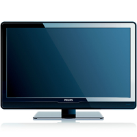 "Philips 32PFL3403/12 32"" HD Nero TV LCD"