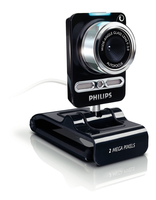 Philips Webcam SPC1330NC/00