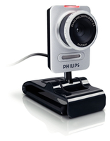 Philips Webcam SPC630NC/00