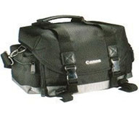 Canon Digital Gadget Bag 200DG Nero