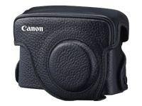 Canon SC-DC60A Case for the PowerShot G10 Nero