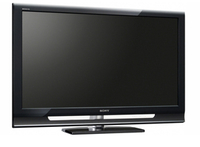 "Sony KDL-46W4500 46"" Full HD Nero TV LCD"