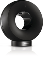 Philips Altoparlante wireless SoundRing SB3700/10