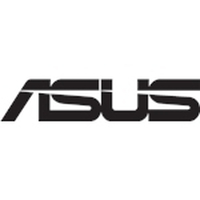 ASUS AC Adapter adattatore e invertitore