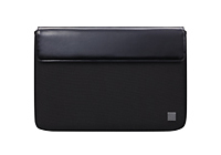 "Sony Carrying Case Black 14.1"" Custodia a tasca Nero"