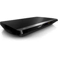 Philips 5000 series Lettore DVD / Blu-ray BDP5600/12