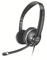 Philips Cuffia per PC SHM7410/00