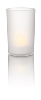 Philips Naturelle CandleLight singola 6918360PH