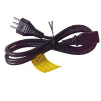Acer Power cable 250V Swiss (3-pin) cavo di alimentazione