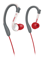 Philips ActionFit Cuffie sport con archetto TCH300/10