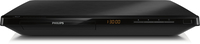 Philips Lettore DVD / Blu-ray BDP3400/12