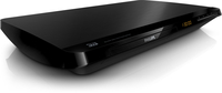 Philips 3000 series Lettore DVD / Blu-ray BDP3490/12
