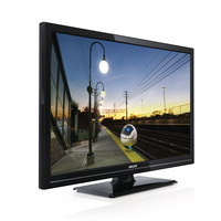 "Philips 24HFL2808D/12 24"" HD Nero LED TV"