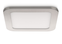 Philips myLiving 597161716 Interno Recessed lighting spot 7.5W Cromo faretto di illuminazione