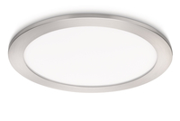 Philips SMARTSPOT 597131716 Interno Recessed lighting spot 15W Cromo faretto di illuminazione