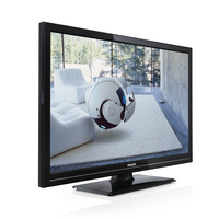 Philips 2900 series TV LED portatile ultra sottile Full HD 22PFL2978K/12