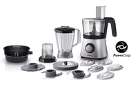 Philips Viva Collection Robot da cucina HR7769/00