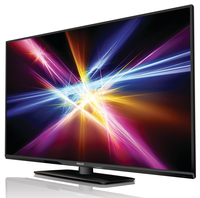 "Philips 32PFL5708/F7 31.5"" Full HD Nero LED TV"